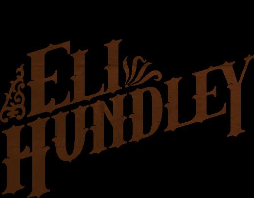 Eli Hundley